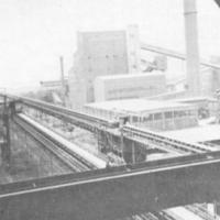 Procesna i rudarska oprema